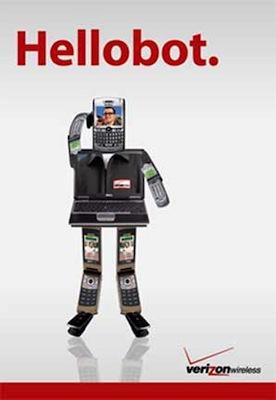 Verizon Print 2