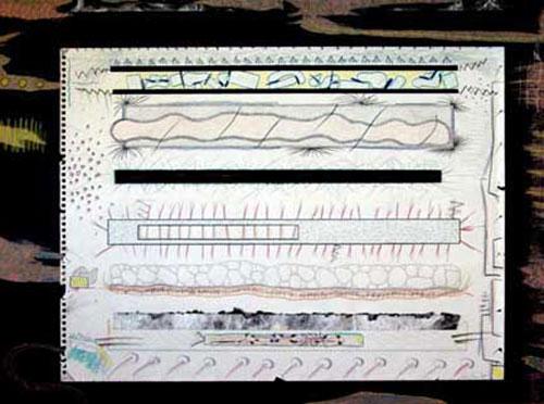 Paper14.jpg